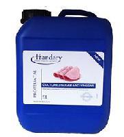 发酵玉米糖醋混合料液 抑菌保鲜防腐剂 价格