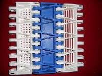 幻速 上海蓄电池输送塑料网带(OPB)