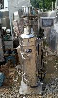 宁波供应二手高速管式分离机GW105R