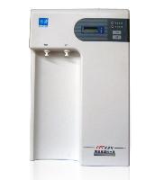 实验室超纯水机UPD-II-20T