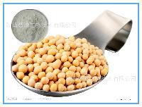 大豆膳食纤维