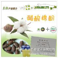 棉籽提取物