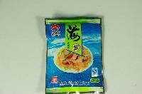 海之富海蜇丝海鲜味