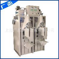 干粉砂浆包装机 自动推袋砂浆包装机械设备