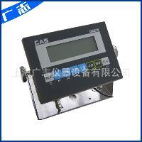 CI-1580B电子秤 本安型防爆仪表CI-1580B