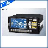 CI-605A电子秤 CI-601A显示器 原装进口