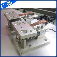 称重传感器模块  反应釜电子秤 上海料罐称