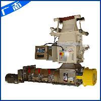 化工粉料粒子包装机 保温砂浆包装机