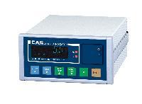 CAS称重仪表CI-6000A混合机称重