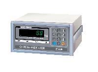 CI-5010A称重仪表 CI-5010A显示器