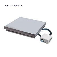 PS-2000A双层平台秤 PS-1000A电子秤