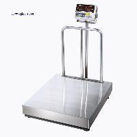 600公斤防爆台秤,300公斤防爆秤
