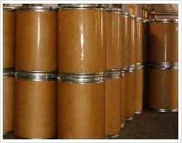 厂家直销高含量食品级L-苹果酸包物流