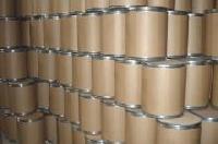 食品级苯甲酸钾生产厂家  质量保证