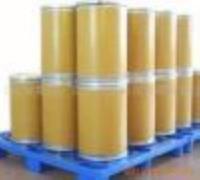 硫代二丙酸二月桂酯
