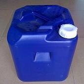 九州娱乐官网级焦亚硫酸钠生产厂家