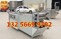 提供全自动干豆腐加工设备厂家