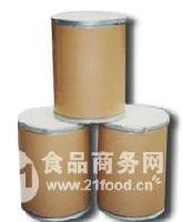复合酵素粉 活性酵素 100﹪天然水果酵素粉