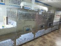 北京微波干燥设备批发  三包承诺