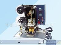 电动色带打码机 喷码机 日期印码机
