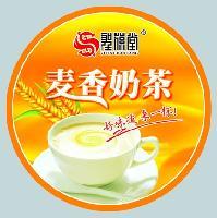 奶茶封口膜  自动封口膜包装 订制印刷