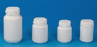 木糖醇瓶 撕拉塑料瓶 保健品瓶 口香糖瓶