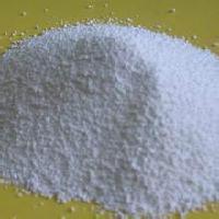 供应 食品级 l亮氨酸