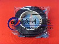 电工胶带包装机 电工绝缘胶带包装专用户