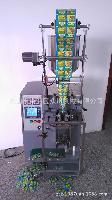 全自动液体包装机 TCLB-C60Y转刀剪刀液体包