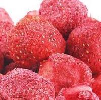 草莓烘干机  草莓粉