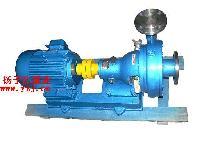 JMZ不锈钢自吸泵|酒泵
