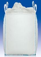 豆粕专用包装袋/吨袋/集装袋(高品质生产厂家)
