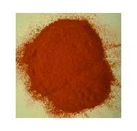 食品级 辣椒红色素