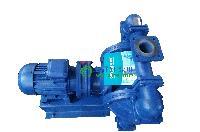 隔膜泵:DBY防爆衬氟电动隔膜泵