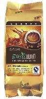 多味源三合一咖啡奶茶粉批发价格