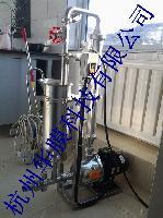 实验室陶瓷膜装置 厂家直销 现货供应
