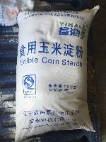 益海嘉里 玉米淀粉
