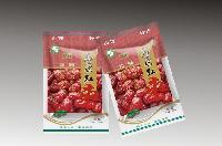 立本包装袋厂家供应各类干果包装袋红枣袋