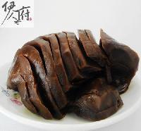 正宗云南地方土特产酱菜玫瑰大头菜疙瘩