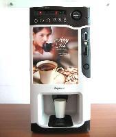 沈阳咖啡机投币咖啡机