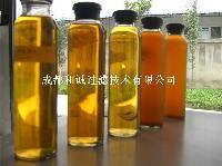 四川地区+和诚过滤 供应果酒超滤膜过滤设备