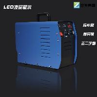 臭氧机 小型家用活氧机 臭氧发生器