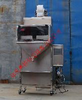 专业生产AT-2DC-2K 塑料颗粒包装机