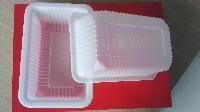 山东潍坊吸塑塑料盒厂家\价格批发