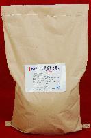 土豆粉增筋剂