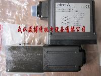 原装意大利ATOS电磁阀DPHI-3713/D-X-24DC