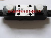 原装进口ATOS电磁阀DHI-0713P-23 220V