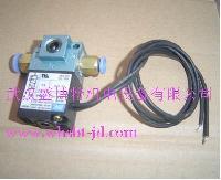 原装美国MAC电磁阀55B-12-PI-121JA