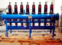 农业灌溉叠片过滤器厂家