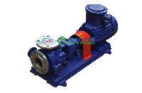 IH型防爆化工泵|不锈钢离心泵